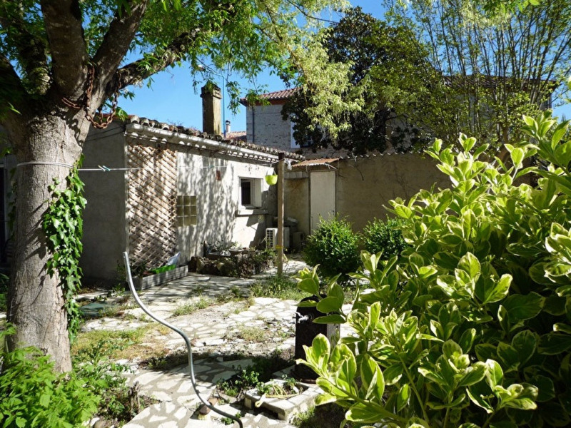 Sale house / villa Boe 113 000€ - Picture 8