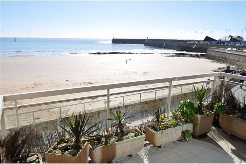 Vente appartement Quiberon 418 500€ - Photo 15