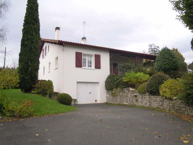 Vente maison / villa St palais 375000€ - Photo 10