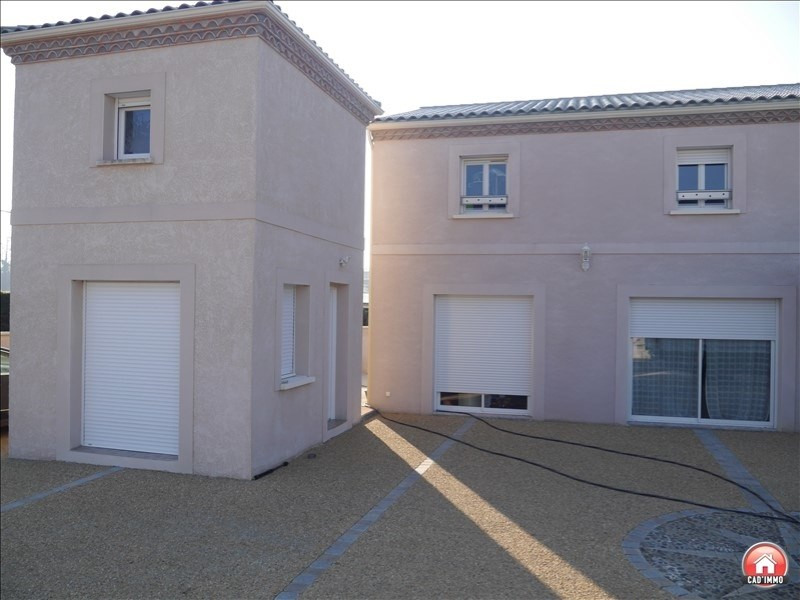 Sale house / villa Bergerac 194000€ - Picture 2