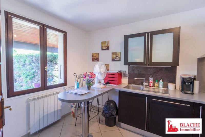 Rental house / villa La coucourde 916€ CC - Picture 4