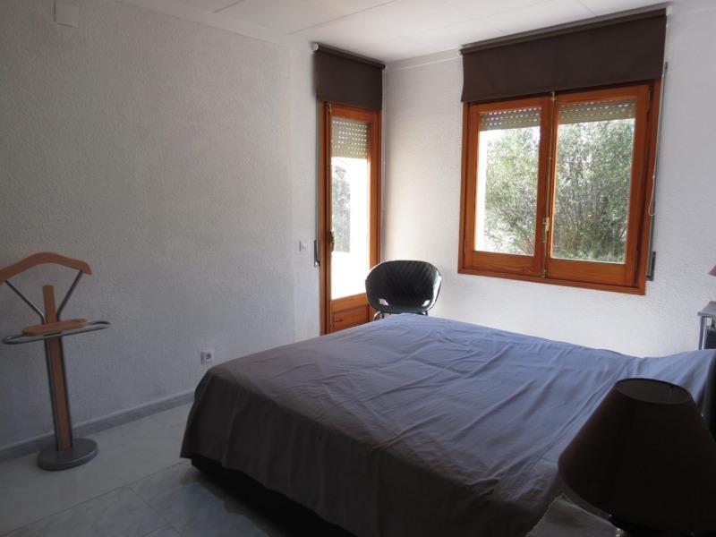 Vente appartement Roses centre 279000€ - Photo 15