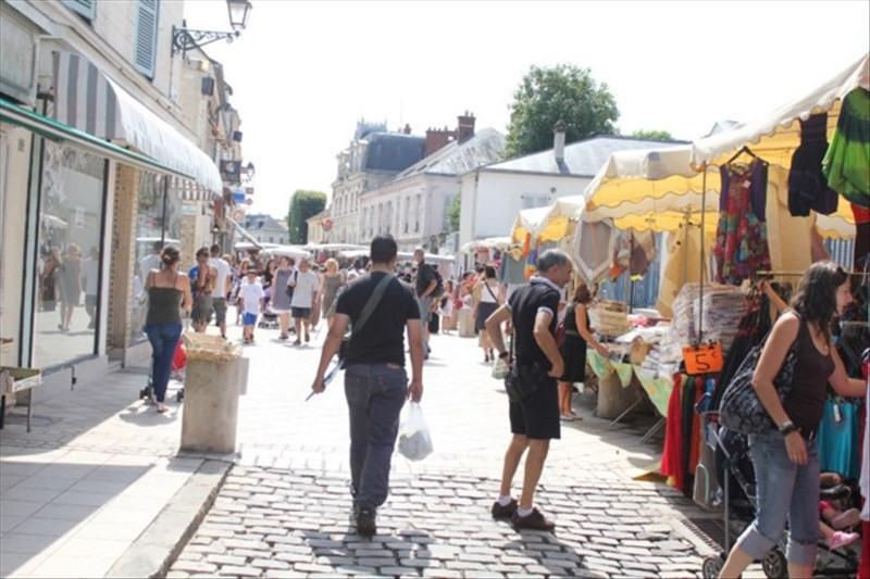 Cession de bail boutique Rambouillet  - Photo 3