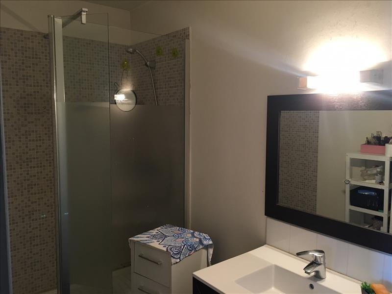 Vente appartement Aix en provence 268000€ - Photo 6
