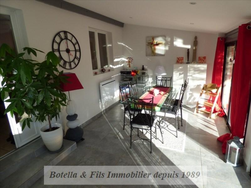 Vendita casa Vallon pont d arc 237500€ - Fotografia 6