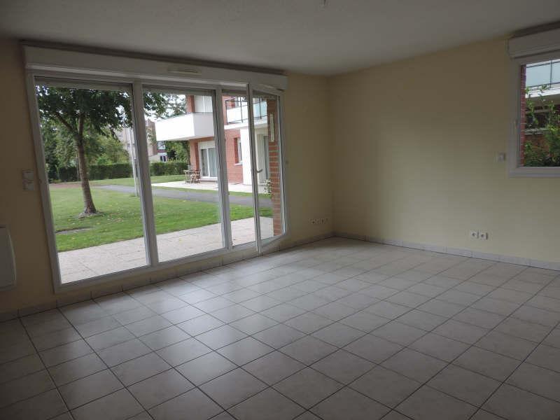 Vente appartement Arras 173250€ - Photo 3