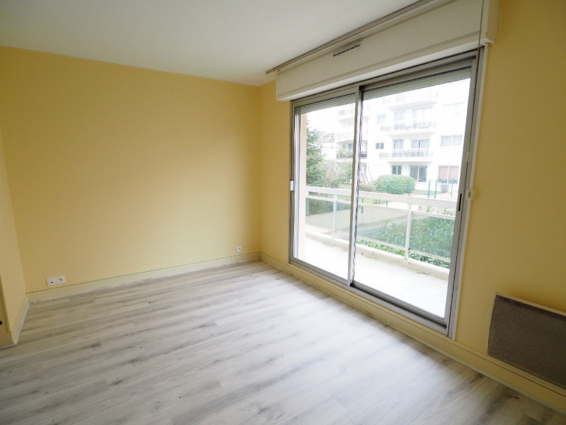 Location appartement Melun 990€ CC - Photo 5