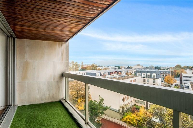 Vente appartement Chatou 289000€ - Photo 2