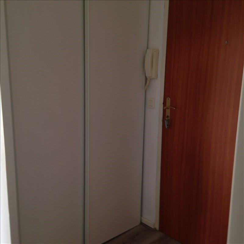 Location appartement Lipsheim 586€ CC - Photo 10