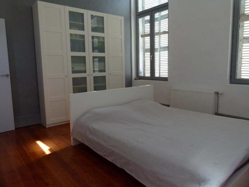 Vente maison / villa Le quesnoy 261200€ - Photo 5