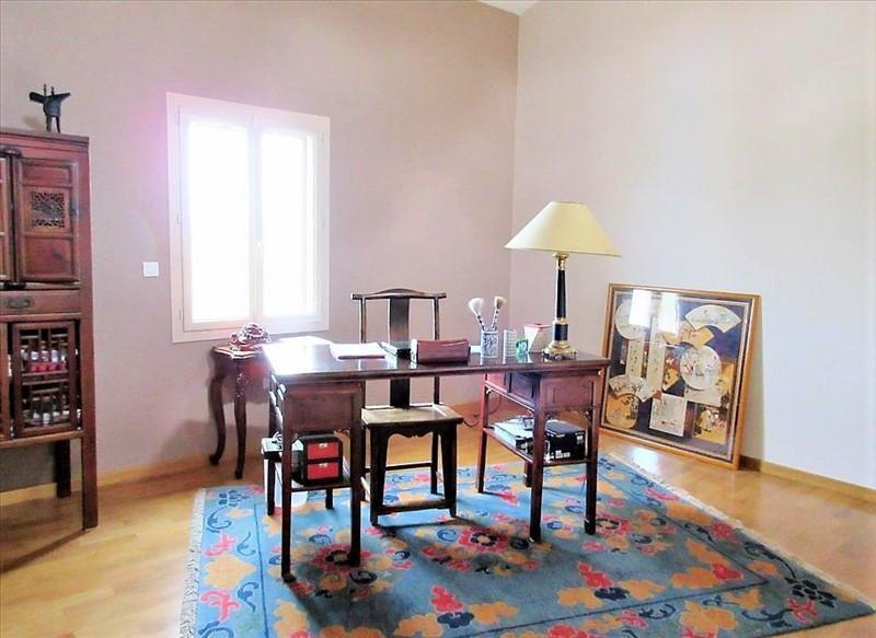 Vente de prestige maison / villa Lagrave 440000€ - Photo 7