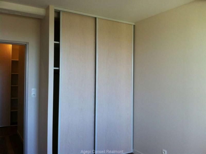 Locação apartamento Realmont 505€ CC - Fotografia 6