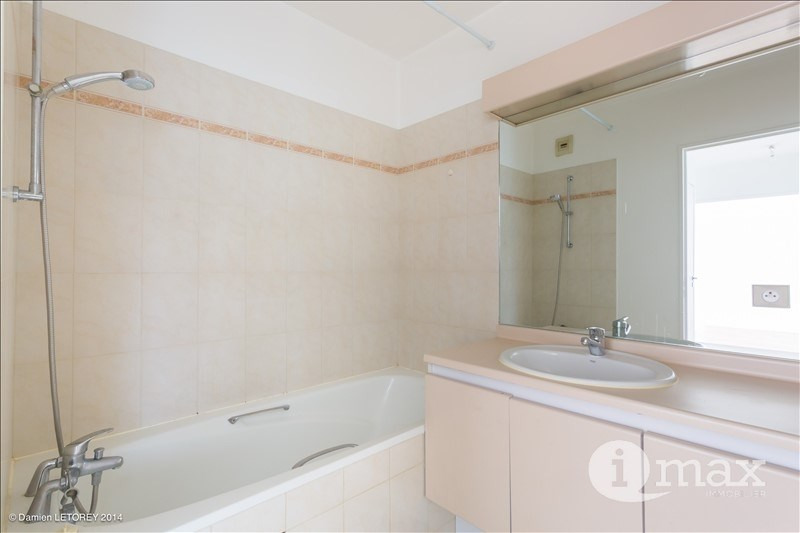 Vente appartement Levallois perret 425 000€ - Photo 3
