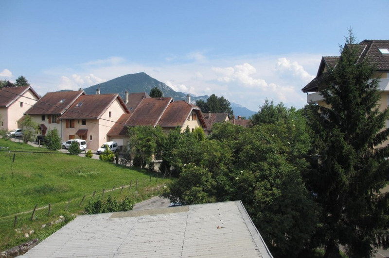 Location appartement Annecy 513€ CC - Photo 4