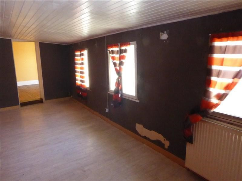 Sale building St quentin 75 600€ - Picture 4