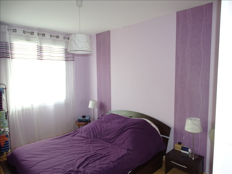Vente appartement Villefranche sur saone 103 000€ - Photo 4