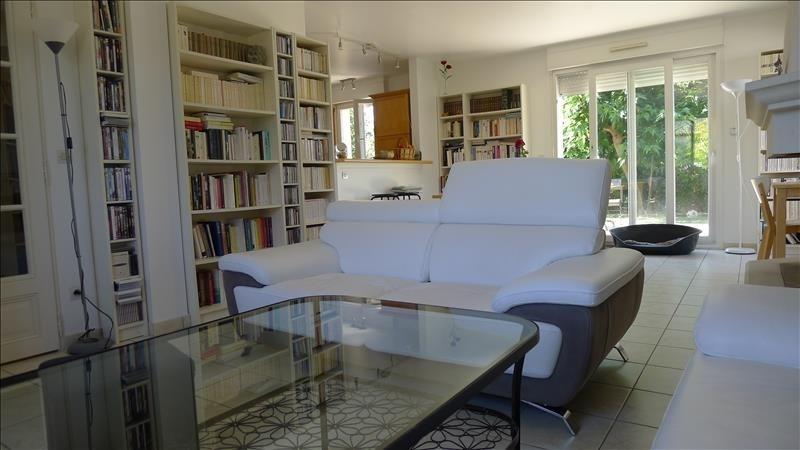 Sale house / villa Chateauneuf sur loire 275000€ - Picture 6