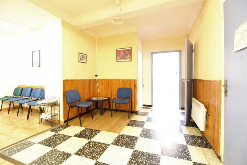 Vente appartement Redessan 109000€ - Photo 7
