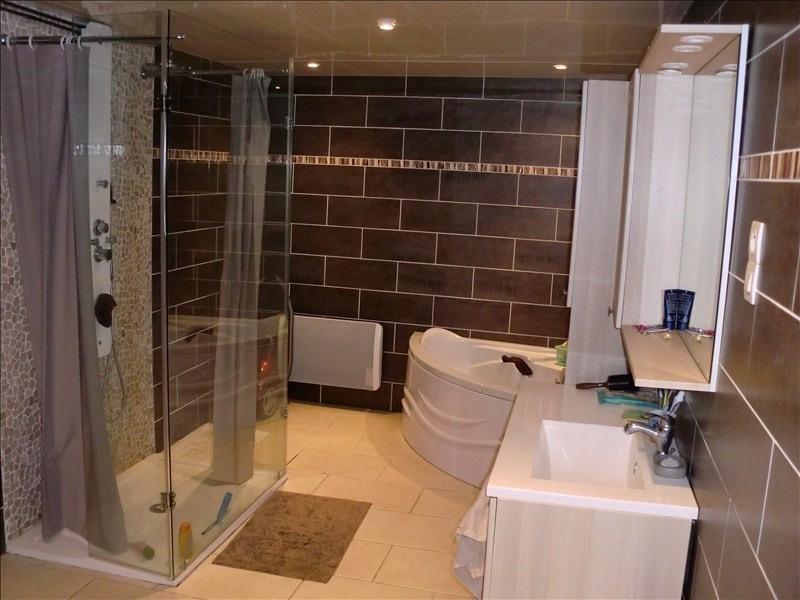 Vente maison / villa Chauny 105500€ - Photo 1