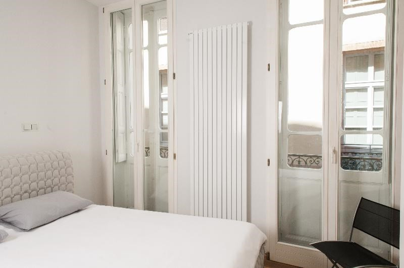 Deluxe sale apartment Toulouse 570 000€ - Picture 9