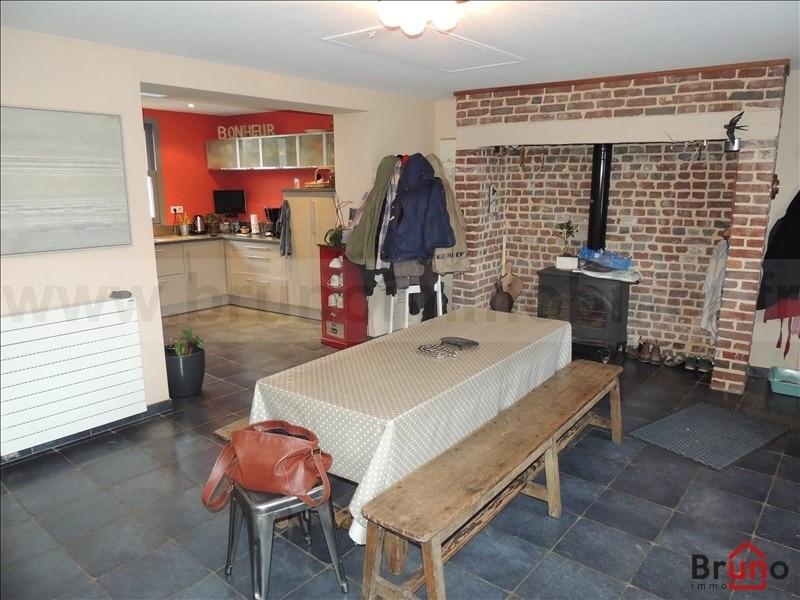 Verkoop  huis Ponthoile 420000€ - Foto 6