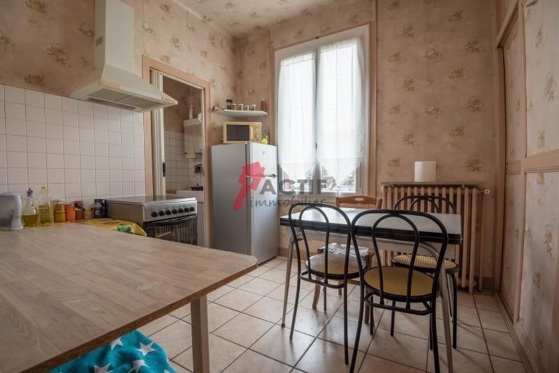 Vente maison / villa Corbeil essonnes 210000€ - Photo 10