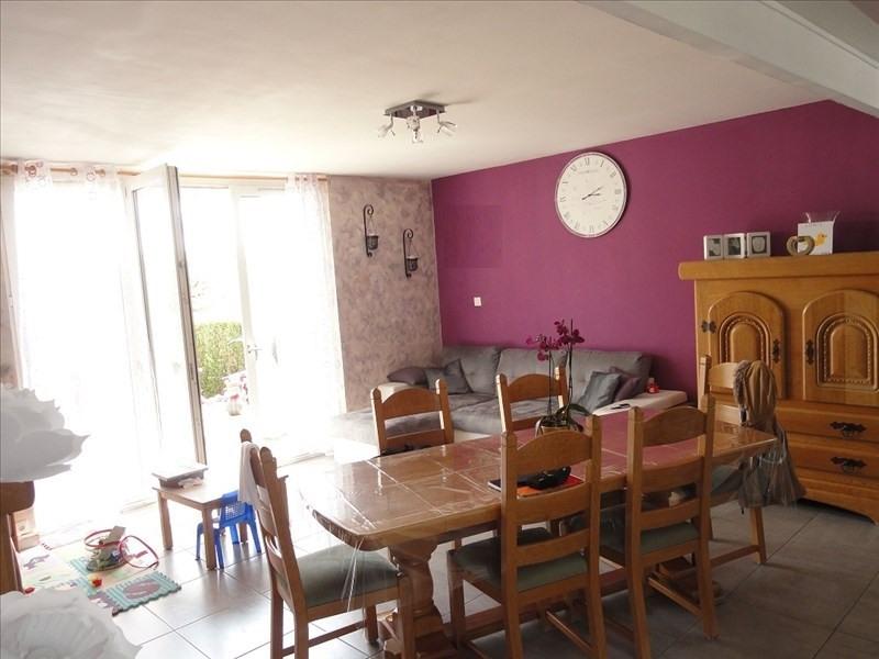 Vente maison / villa Beauvais 190000€ - Photo 3