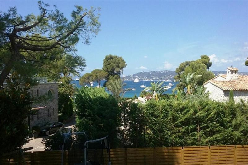 Location maison / villa Cap d'antibes  - Photo 1