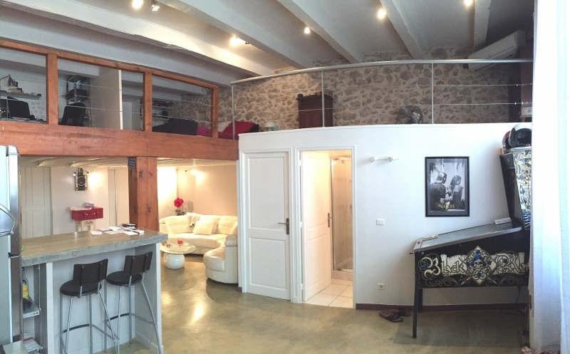 Vente de prestige appartement Marseille 7ème 190000€ - Photo 9
