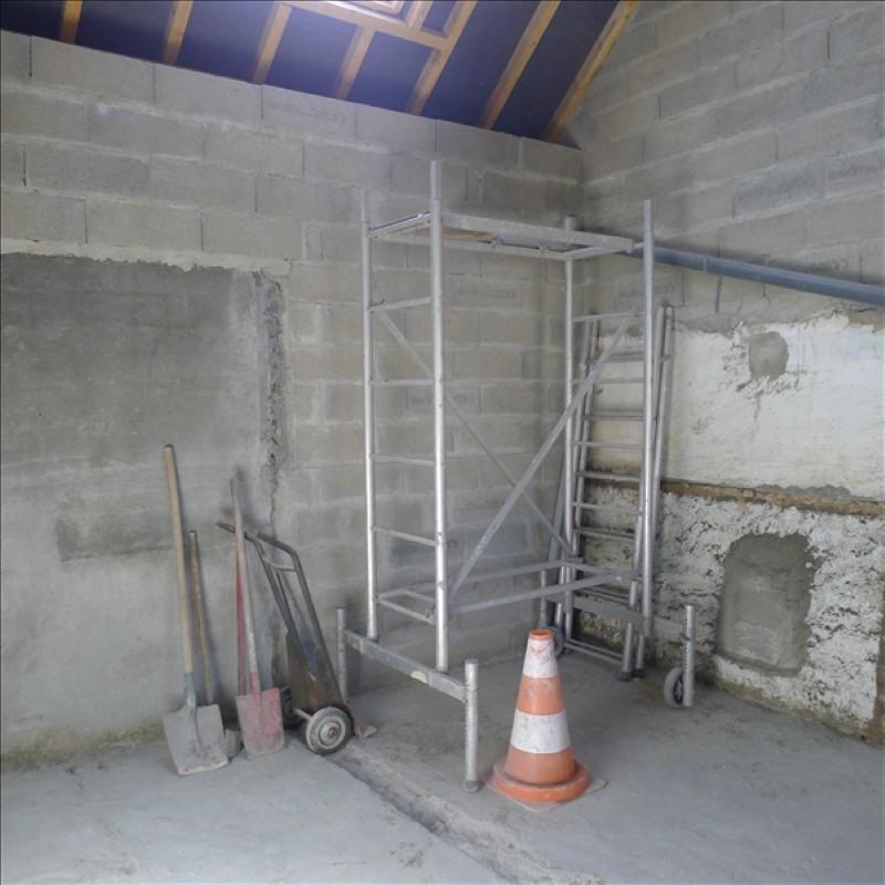Verkoop  huis Cercottes 254000€ - Foto 4