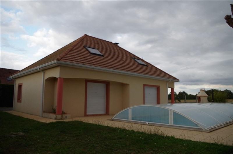Sale house / villa Pau 403000€ - Picture 1