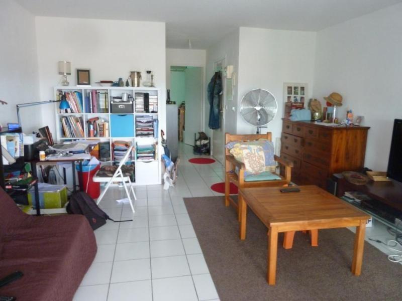 Vente appartement Trois ilets 125350€ - Photo 2