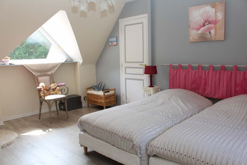Deluxe sale house / villa Chantilly proche 760 000€ - Picture 9