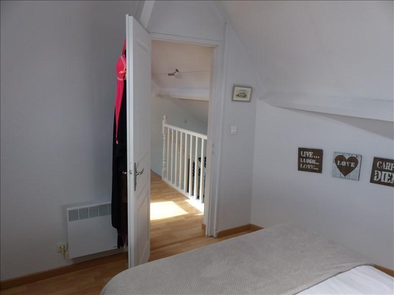 Продажa квартирa Pleurtuit 146720€ - Фото 7