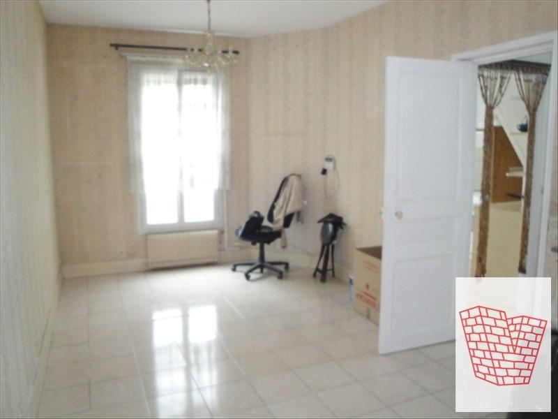 Sale house / villa Colombes 350000€ - Picture 2