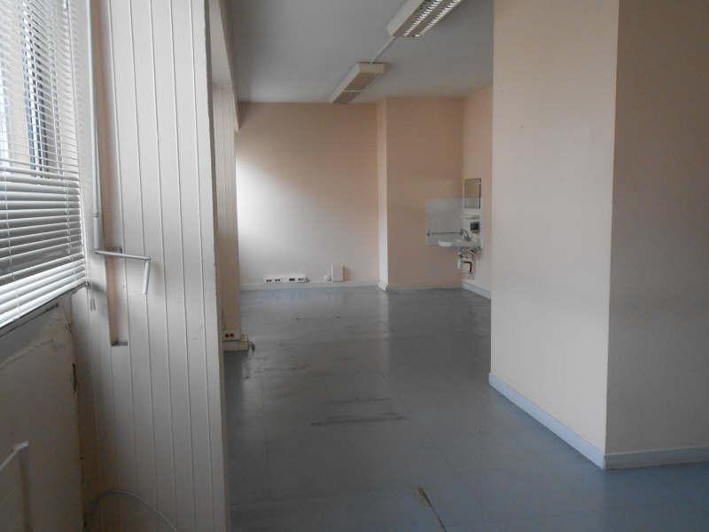 Sale empty room/storage Oyonnax 315000€ - Picture 3