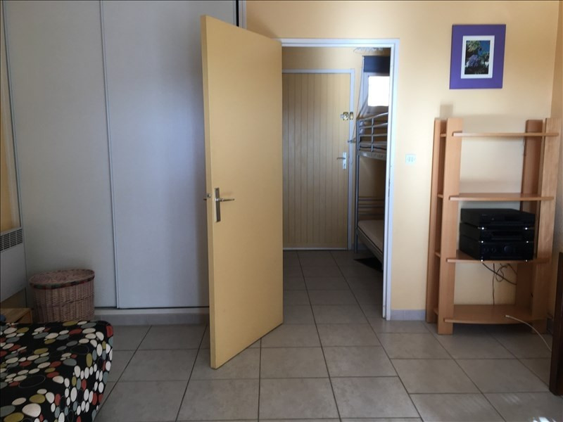 Vente appartement Sanary sur mer 133 500€ - Photo 3
