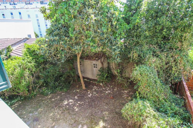 Revenda casa Asnieres sur seine 539000€ - Fotografia 10