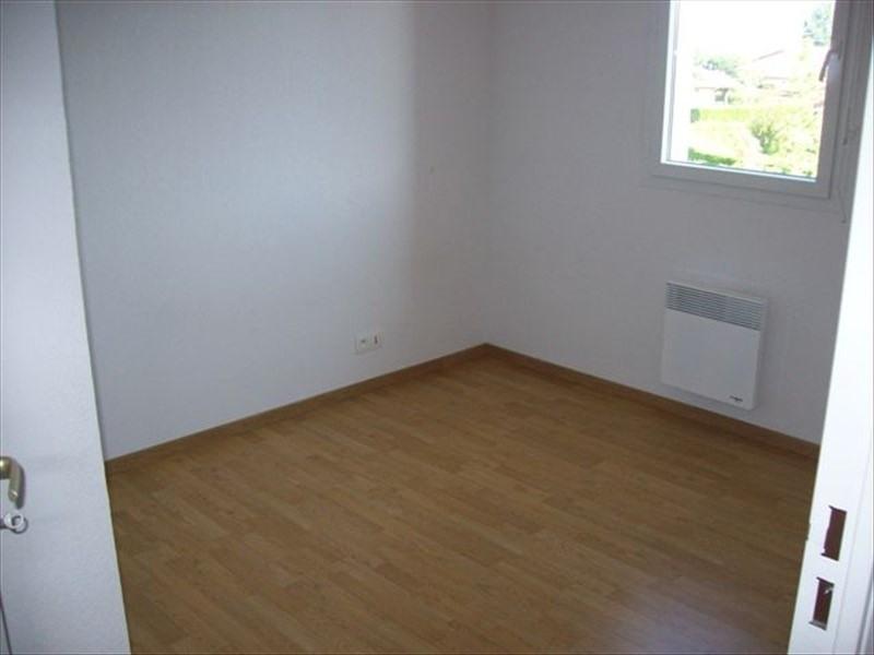 Vente appartement Soustons 210000€ - Photo 5