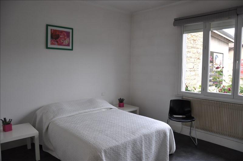 Vente maison / villa Limas 288000€ - Photo 9