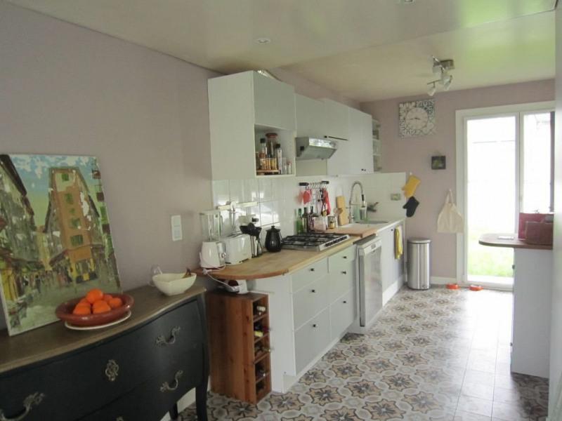 Venta  casa Longpont-sur-orge 389000€ - Fotografía 3