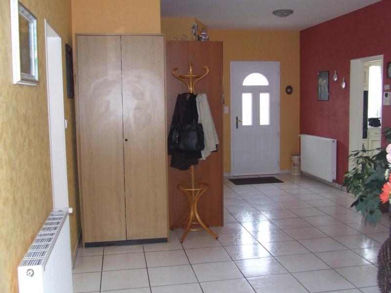 Vente maison / villa Saint etienne du rouvray 300000€ - Photo 4