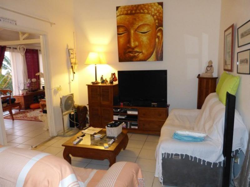 Sale house / villa La montagne 302000€ - Picture 4