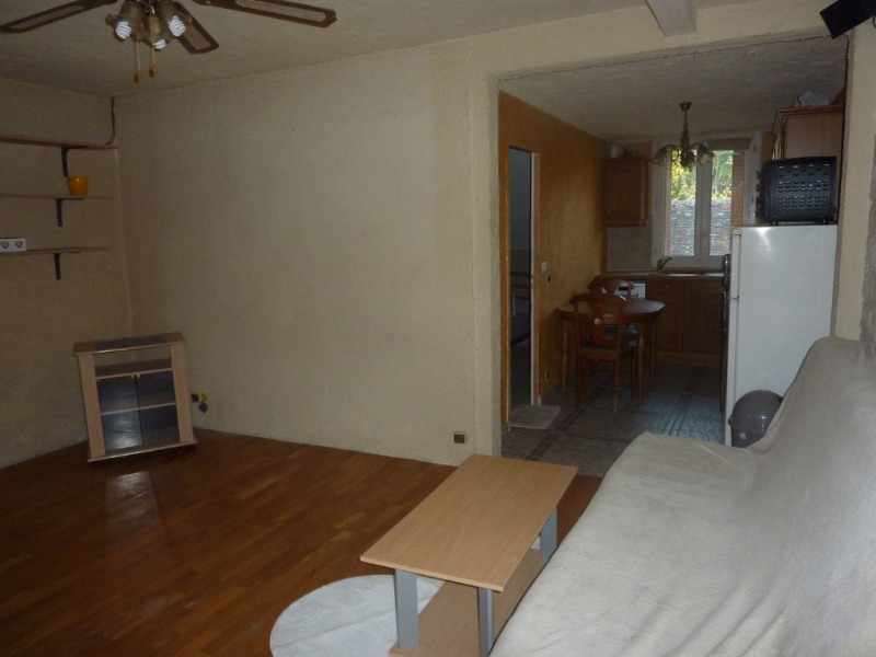 Location appartement Saulx les chartreux 690€ CC - Photo 2