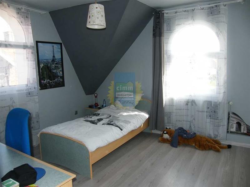 Vente maison / villa Lecluse 169000€ - Photo 5