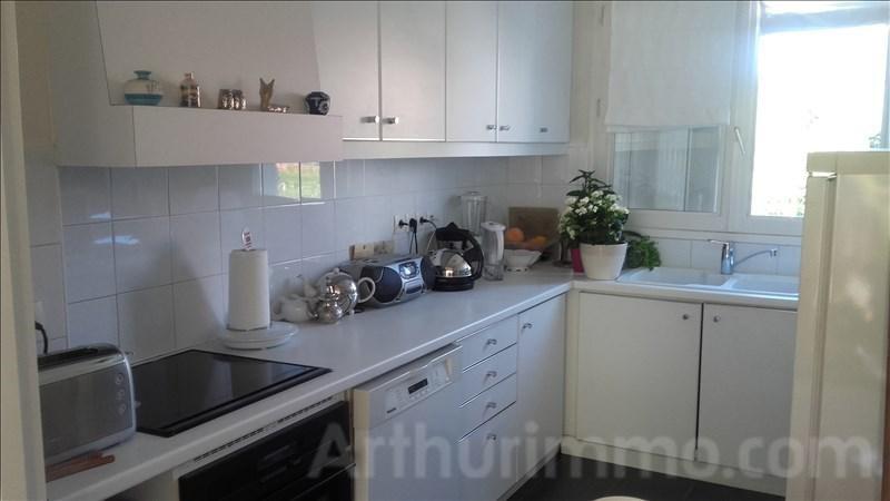 Vente maison / villa Bry sur marne 650000€ - Photo 3