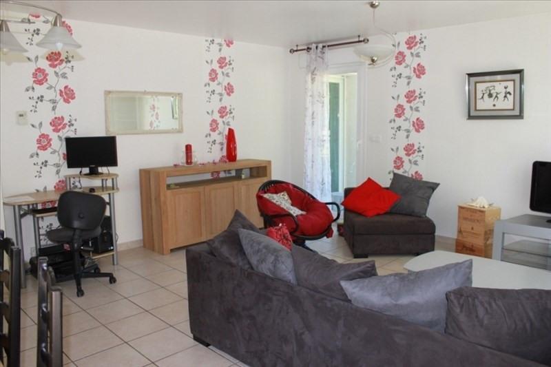 Sale apartment Vienne 202000€ - Picture 3