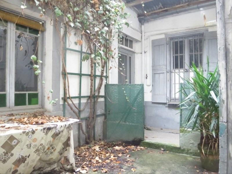 Vente maison / villa Carcassonne 172000€ - Photo 2