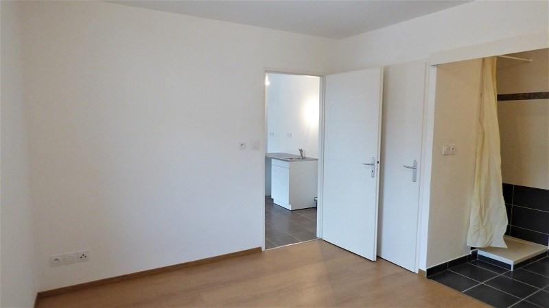 Alquiler  apartamento Bonne 747€ CC - Fotografía 9