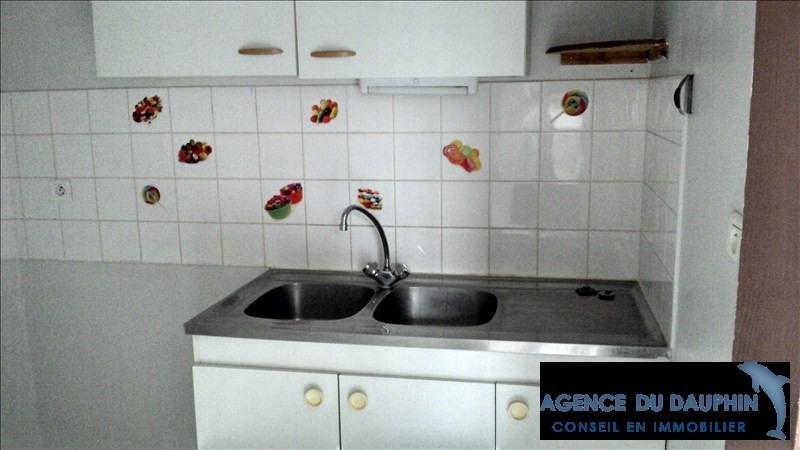 Location maison / villa Guerande 620€ CC - Photo 4